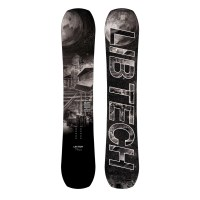 2018-2019-Lib-Tech-Box-Knife-Snowboard