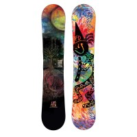2018-2019-Lib-Tech-Box-Scratcher-Snowboard