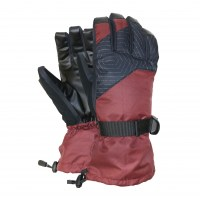 Ace-Overcuff-Glove-Vintage-Hexagon