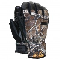 Ace-under-Glove-Realtree