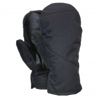 El-Nino-Under-Mitten-Black