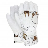 Guide-Glove-Realtree-Snow