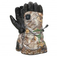 Guide-Heated-Glove-Realtree-Xtra