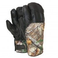 Guide-Trigger-Realtree-Xtra