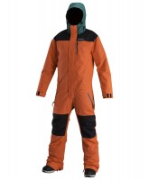 INSULATED_FREEDOM_SUIT_GNU_HOT_CORAL