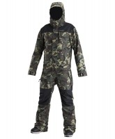 INSULATED_FREEDOM_SUIT_OG_DINOFLAGE