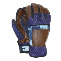 Philly-Glove-Blue-Buro