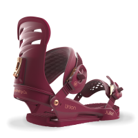 UN 1718_JULIET BURGUNDY