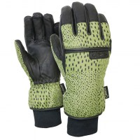 gore-tex-calypso-glove-abstract-cheetah
